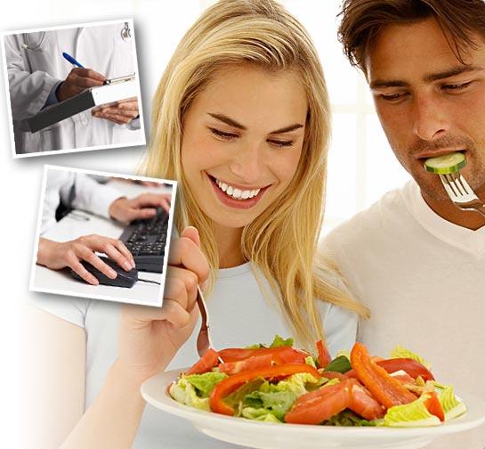 7 Day Detox Diet Plan Weight Loss